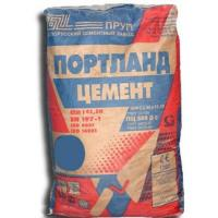 Цемент Д-0 ПЦ - 500 25кг, РБ