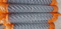 Сетка рабица 1.2м ячейка 55*55  рулон 10 метров