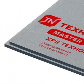 Техноплекс 20мм 1200*600  цена за шт  (уп,20шт)