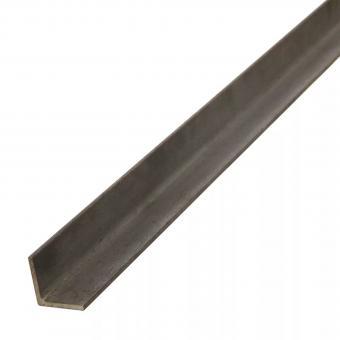 Уголок металлический стальной 40*40*4т  мп