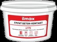 Грунт  бетон контакт ilmax 4175 15кг