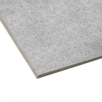 Цементно-стружечная плита 0,6*1,2 , 10мм.