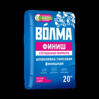 Волма Финиш 20 кг