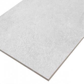 ГВЛ Гипсоволокнистый лист влагостойкий 1200*2500*12мм