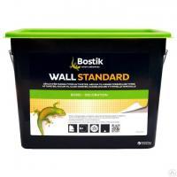 клей для стеклохолста   Bostik 70 15кг