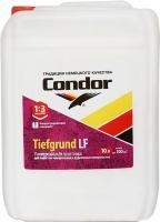 Грунтовка Condor концентрат 1к3 10л