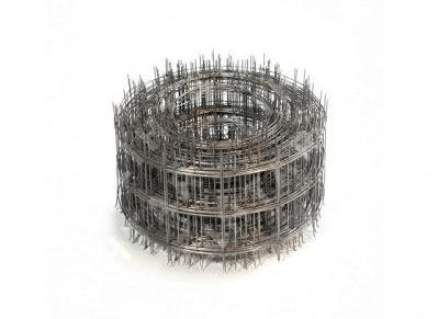 Сетка сварная 25*50*1,4 диаметр 0,25 высота м/п