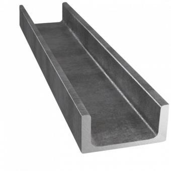 Швеллер 6.5 см   мп