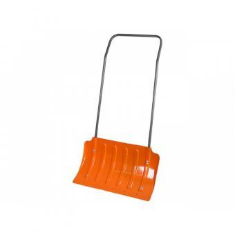 Движок для снега стальной 750х430 STARTUL (ST9070-3) (Скрепер) (ST9070-3)