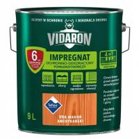 Пропитка для дерева Vidaron 9L